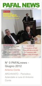PAFALnews 00